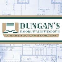 Dungan's Floors Walls and Windows