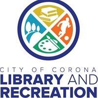 Corona Recreation