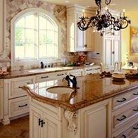 Cottonwood Fine Kitchen Furniture