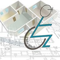 How CAD Drafting Services LLC