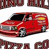 Chino Hills Pizza Company