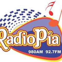 Radio Pia