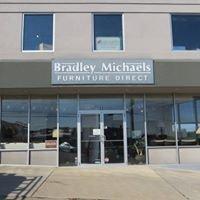 Bradley Michaels Furniture Direct