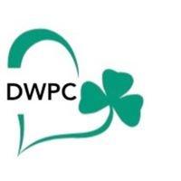 Dublin Women's Philanthropic Club