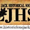 Lone Jack Historical Society