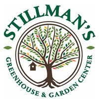 Stillman's Greenhouse & Garden Center