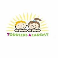 Toddler's Academy nursery