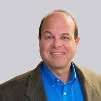 Bill Markley Jr Agency, Inc. - American Family Insurance - Joliet, IL