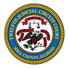 Will County Circuit Clerk