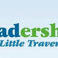 Leadership Little Traverse Alumni