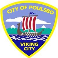 City of Poulsbo