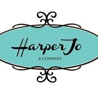 Harper Jo & Company