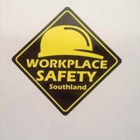 Workplace Safety Southland