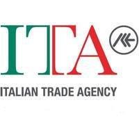 Italian Trade Agency - Istanbul Office