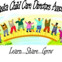Nebraska Child Care Directors Association