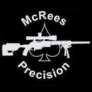 McRees Precision