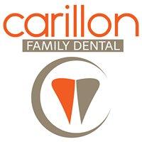 Carillon Family Dental