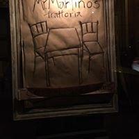 Mr Martino's Trattoria