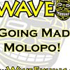 Wave Sports & Outdoors
