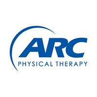 ARC Physical Therapy