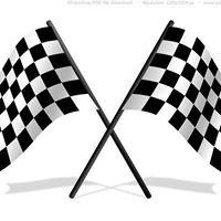 Watkins Glen Raceway