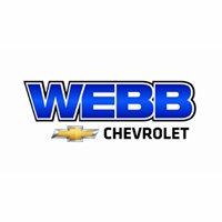 Webb Chevy Plainfield