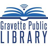 Gravette Public Library