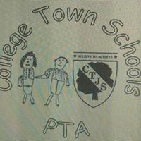 College Town Schools PTA