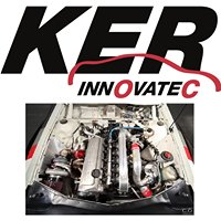 KER innovatec GmbH