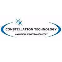 Constellation Technology Corporation