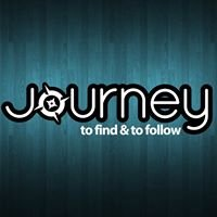 Journey Hobson Campus