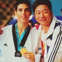 Y.I.C Taekwondo
