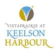 Keelson Harbour Senior Living Community