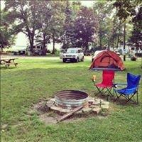 Cozy Corner Campground
