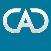 Consumer Advocacy Center, P.C.
