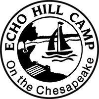 Echo Hill Camp