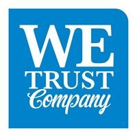 WE Trust Company