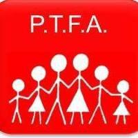 PTFA 4  Forsbrook Primary School.