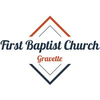 First Baptist Church-Gravette