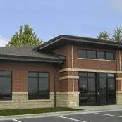 Wheaton Eye Clinic of Plainfield
