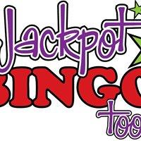 Jackpot Bingo too