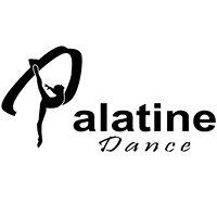 Palatine Dance
