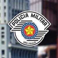 Policia Militar de Águas de Lindóia