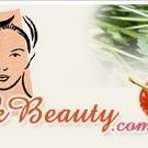 Natural Indian Beauty Tips