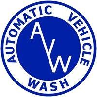 AVW Equipment Co., Inc