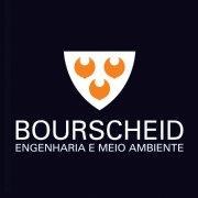 Bourscheid Engenharia e Meio Ambiente