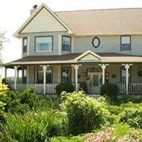 Brightwood Inn & Farm