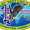Eagles' Nest Child Care and Foundational Learning Center