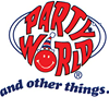 Party World and other things