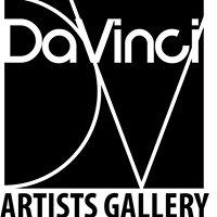 DaVinci Artists Gallery